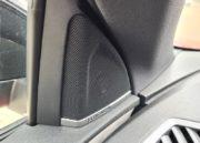 Peugeot 3008 HYBRID4, mezclas 120