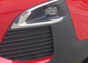 Peugeot 3008 HYBRID4, mezclas 60