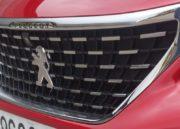 Peugeot 3008 HYBRID4, mezclas 58