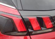 Peugeot 3008 HYBRID4, mezclas 52