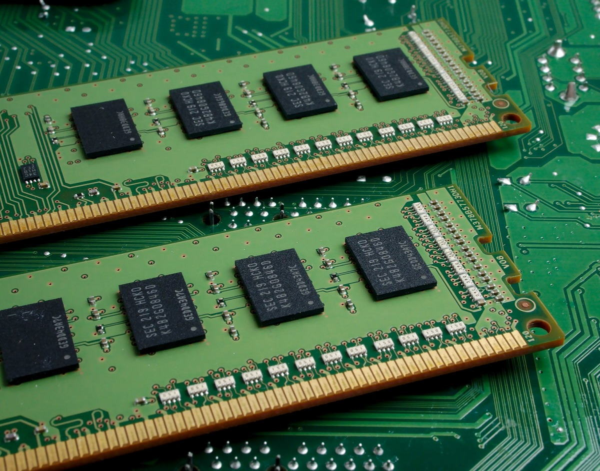Cómo elegir la memoria RAM: todo lo que debes saber para acertar 36