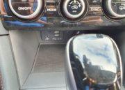 Subaru XV Híbrido, plataformas 69