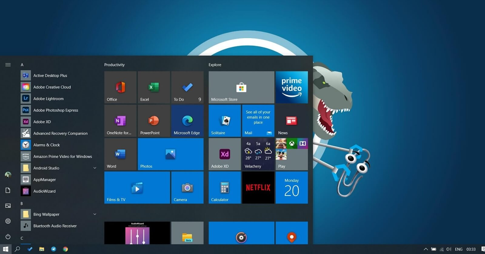 Windows 10 vuelve a dar problemas, Microsoft trabaja en una solución contrarreloj 30