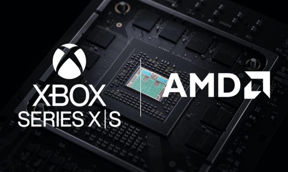 Microsoft retrasó Xbox Series X para integrar soporte pleno de RDNA 2: ¿de qué funciones carece PS5?