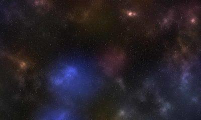 Científicos localizan el posible origen de la señal Wow! en una estrella parecida al Sol