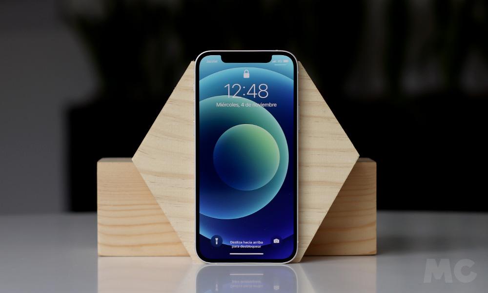Apple iPhone 12, análisis: el iPhone de la Generación 5G 47
