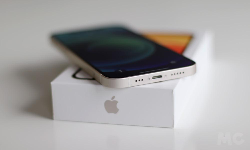 Apple iPhone 12, análisis: el iPhone de la Generación 5G 39
