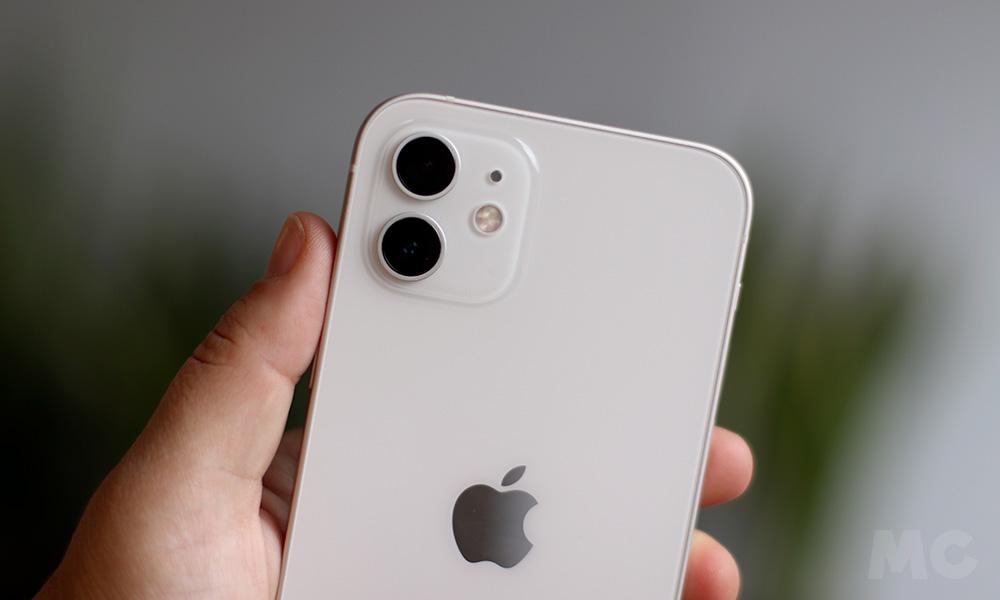 Apple iPhone 12, análisis: el iPhone de la Generación 5G 55