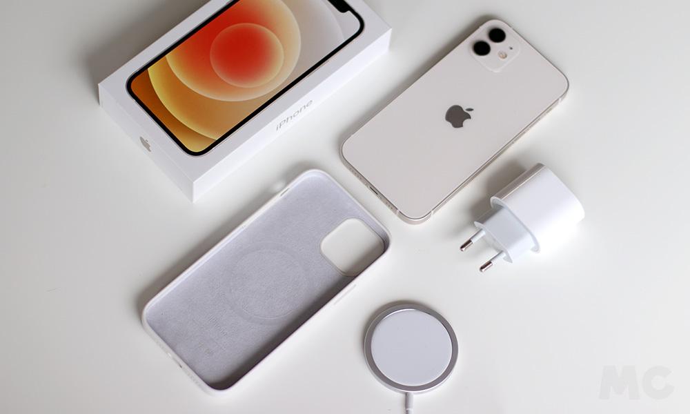 Apple iPhone 12, análisis: el iPhone de la Generación 5G 29