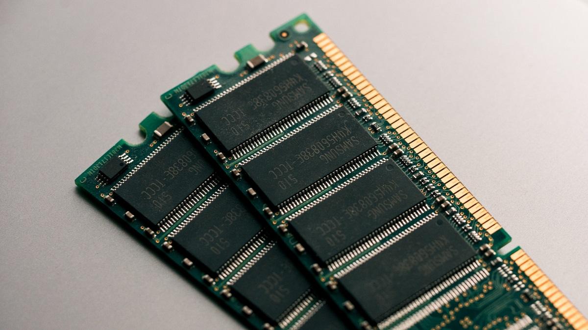 Cómo elegir la memoria RAM: todo lo que debes saber para acertar 32