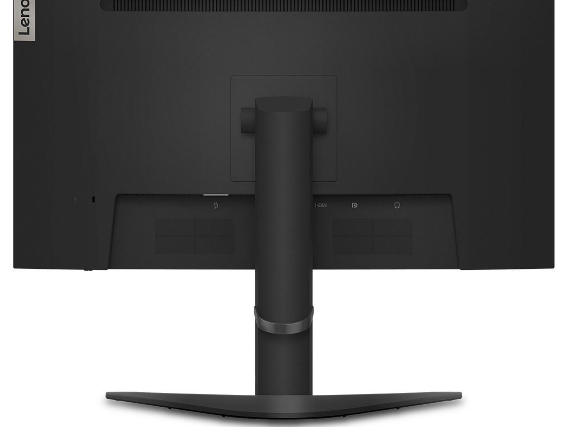monitores de Lenovo