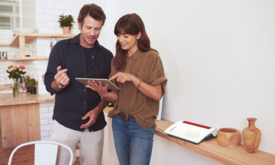 Cómo conseguir una red Wi-Fi segura y deshacerte de los intrusos sin esfuerzo, y en segundos 47