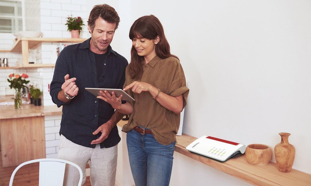 Cómo conseguir una red Wi-Fi segura y deshacerte de los intrusos sin esfuerzo, y en segundos 29