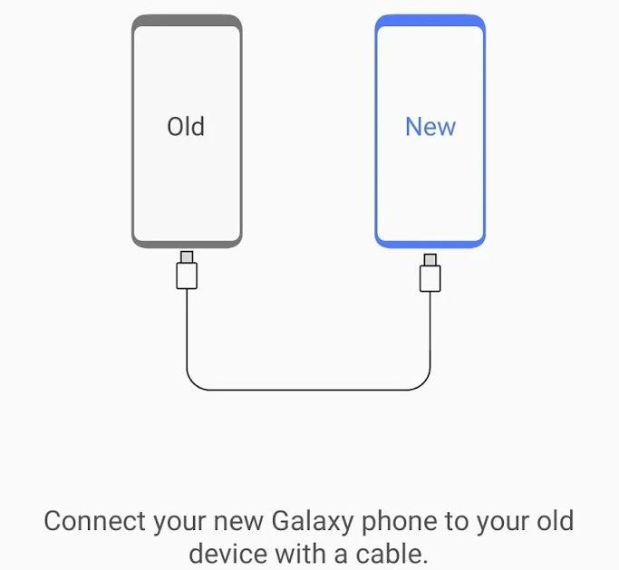 Cómo vender con seguridad un smartphone de segunda mano 29