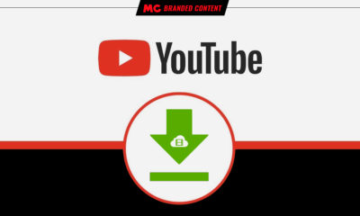 4K Video Downloader cómo descargar vídeos de YouTube