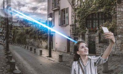 Jaula de Faraday para el router: el último delirio de los conspiranoicos