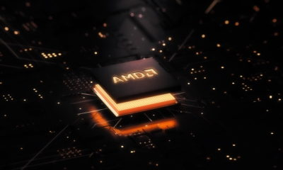 AMD Ryzen 5900, 5800, 5700G y 5600G, nuevas CPU y APU a la vista