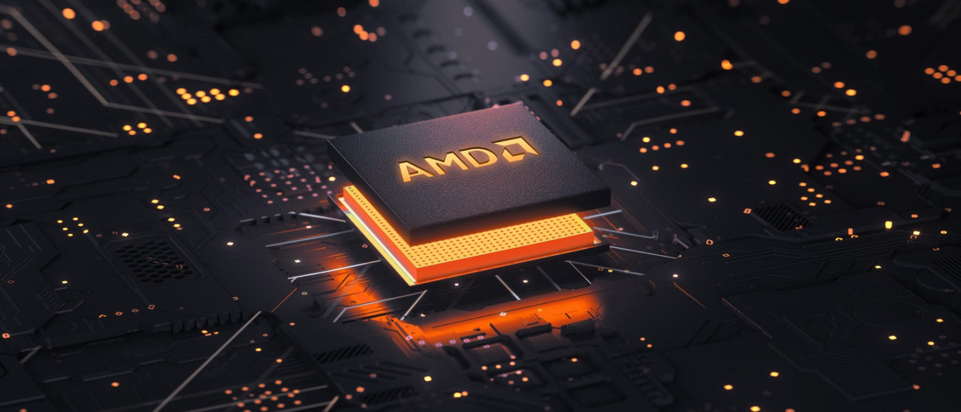 AMD prepara una alternativa al SoC Apple M1 con CPU ARM y memoria DRAM integrada 32