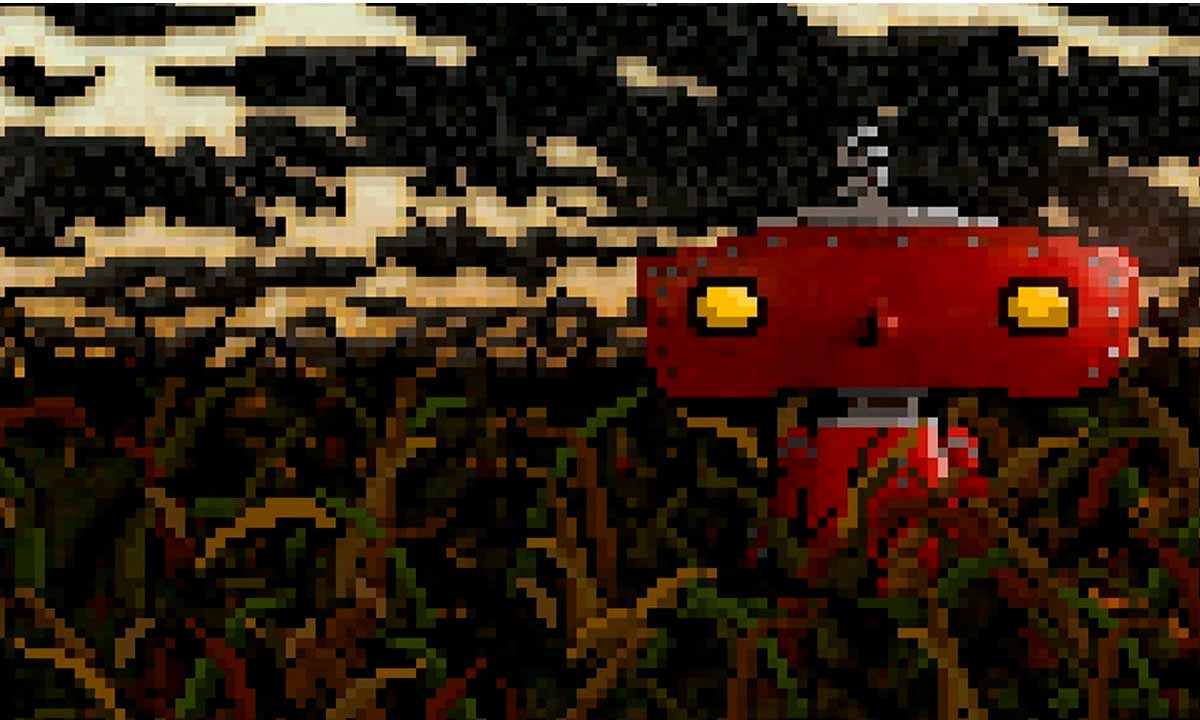 Bad Robot Games Studio: JJ Abrams se lanza al mundo del videojuego