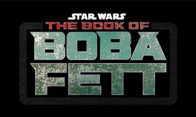 El libro de Boba Fett: un spin-off sorpresa de The Mandalorian