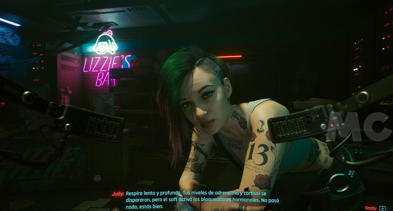 Cyberpunk 2077 y la polémica de los juegos mal optimizados: cuando el problema es pedirle peras al olmo 37