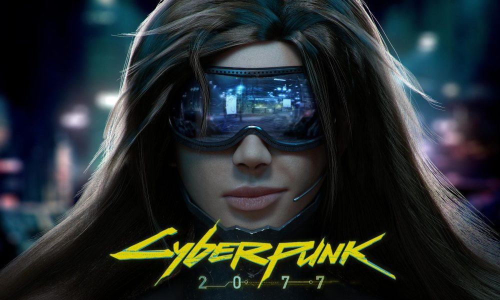 Microsoft también devolverá el dinero por Cyberpunk 2077