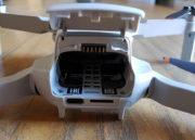 DJI Mini 2, una pequeña maravilla voladora para entrar en el mundo del drone 76