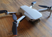 DJI Mini 2, una pequeña maravilla voladora para entrar en el mundo del drone 80