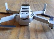 DJI Mini 2, una pequeña maravilla voladora para entrar en el mundo del drone 82