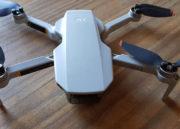 DJI Mini 2, una pequeña maravilla voladora para entrar en el mundo del drone 84