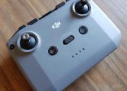 DJI Mini 2, una pequeña maravilla voladora para entrar en el mundo del drone 88