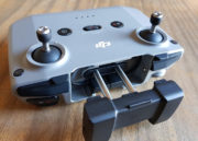 DJI Mini 2, una pequeña maravilla voladora para entrar en el mundo del drone 92