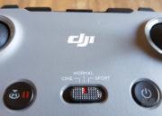 DJI Mini 2, una pequeña maravilla voladora para entrar en el mundo del drone 90