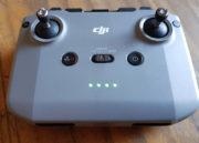 DJI Mini 2, una pequeña maravilla voladora para entrar en el mundo del drone 94