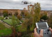 DJI Mini 2, una pequeña maravilla voladora para entrar en el mundo del drone 104