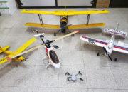DJI Mini 2, una pequeña maravilla voladora para entrar en el mundo del drone 108