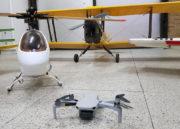 DJI Mini 2, una pequeña maravilla voladora para entrar en el mundo del drone 110
