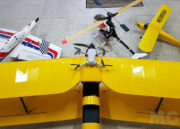 DJI Mini 2, una pequeña maravilla voladora para entrar en el mundo del drone 112