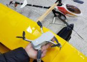 DJI Mini 2, una pequeña maravilla voladora para entrar en el mundo del drone 114