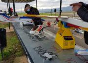 DJI Mini 2, una pequeña maravilla voladora para entrar en el mundo del drone 118