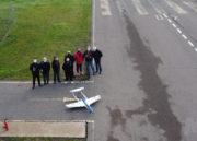DJI Mini 2, una pequeña maravilla voladora para entrar en el mundo del drone 124