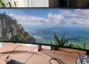 Análisis del monitor LG 49WL95 41