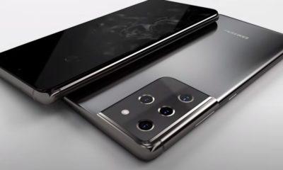 Precio del Galaxy S21 de Samsung, especificaciones, fecha de presentación y todo lo que sabemos de momento 7
