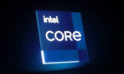 El Intel Core i9-11900 a 4,4 GHz iguala al Core i9-10900K a 5,3 GHz 94