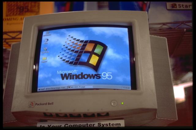 Juegos para Windows