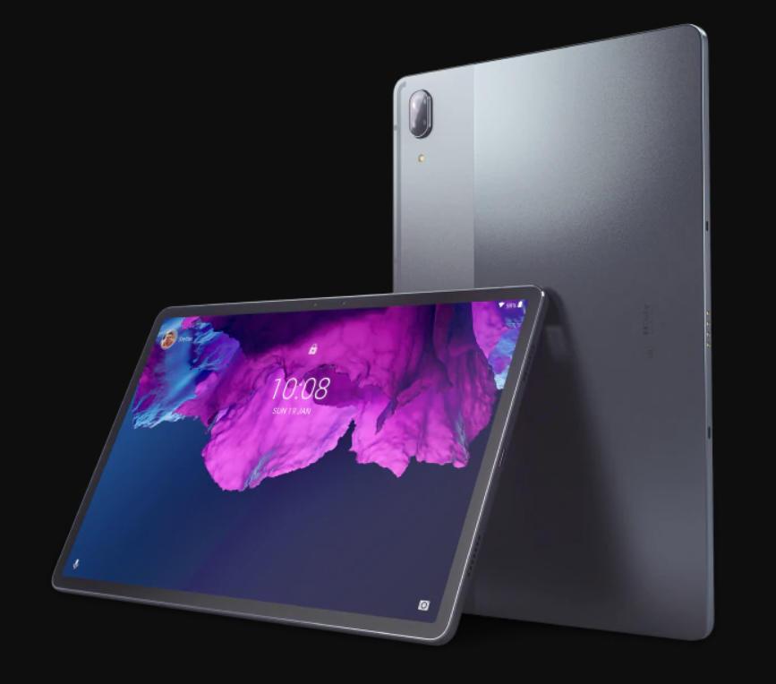 Lenovo Tab P11 Pro, a la caza de la gama media premium de tablets 31
