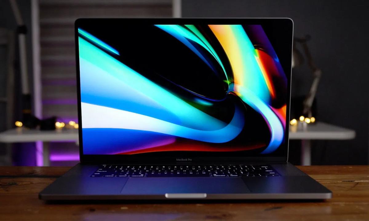 Los MacBook Pro 2021 tendrán nuevo diseño, pantallas mini ...