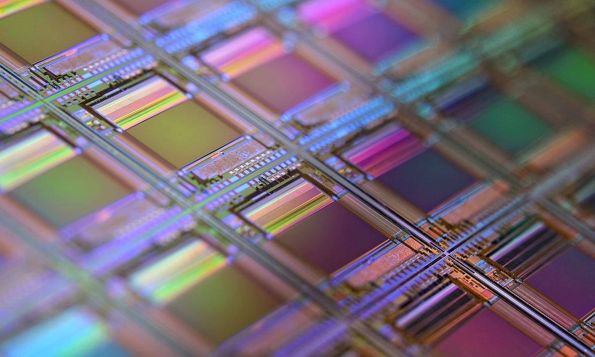 Intel Rocket Lake-S no logra superar al Ryzen 7 5800X, ni siquiera funcionando a mayor frecuencia 29