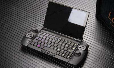 One Gx1 Pro