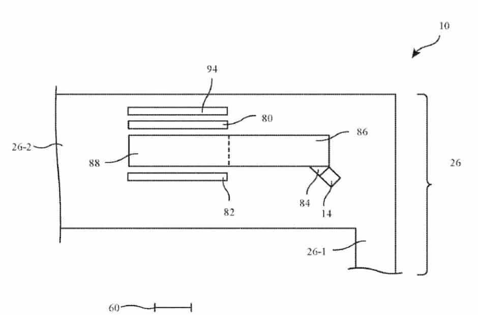 Apple Glass: el proyecto eterno parece seguir adelante